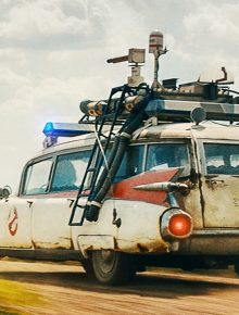 Ghostbusters-Afterlife-Banner