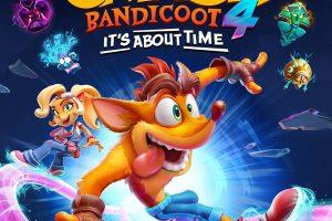 crash-bandicoot-4-button-fin-1592853159312